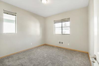 2660 Erwin Ave, DuPont, WA
