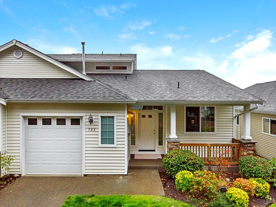 508 Craftsman Dr NW, Olympia