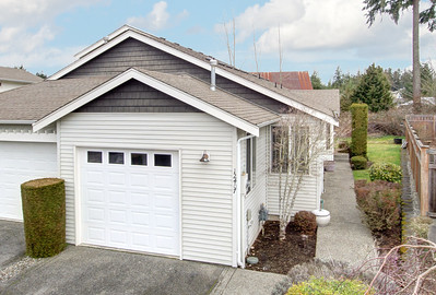 12407 63rd Ave E, Puyallup