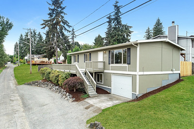 4410 E K St, Tacoma