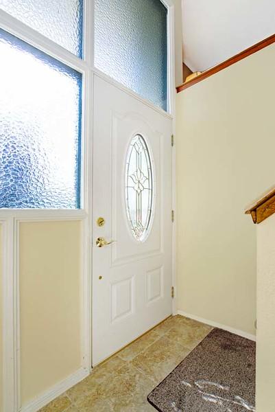 21525 122nd Pl SE Kent (interior)
