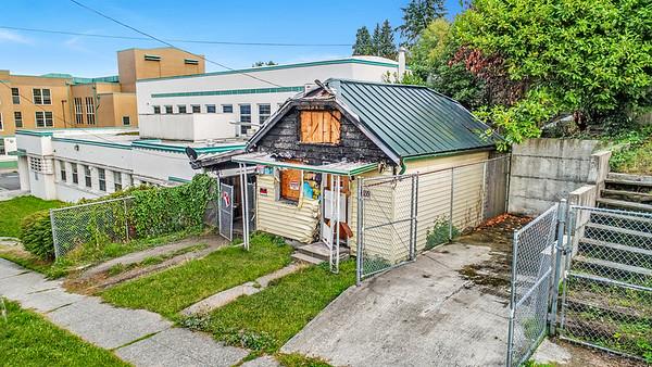 1210 35th St, Everett