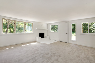 14425 254th Ave SE, Issaquah
