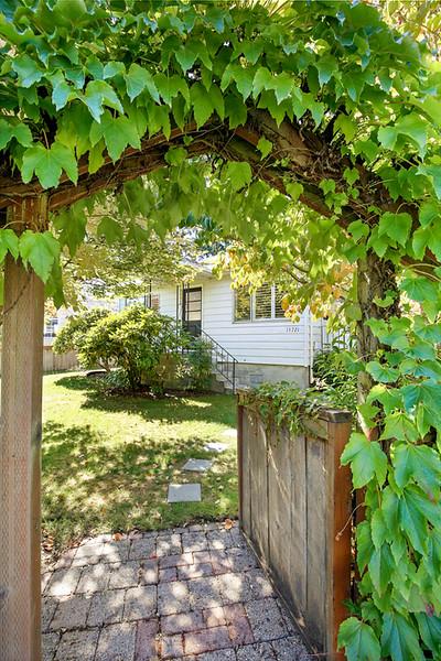 15721 Ashworth Ave N, Shoreline