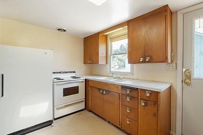 16240 114th Ave SE Renton, WA, United States
