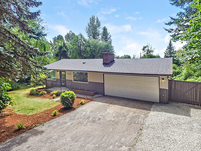 1728 194th St SE, Bothell