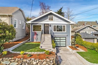 2212 N 39th St, Seattle
