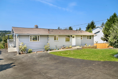23918 7th Ave W, Bothell