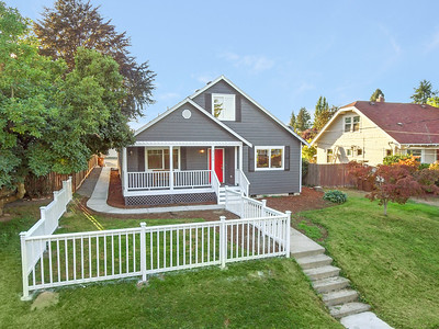 4044 E B St, Tacoma