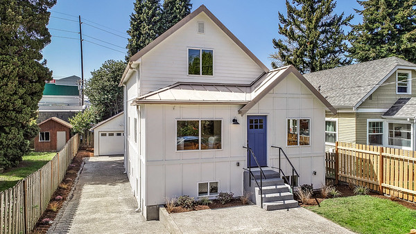 4217 5th Ave NW, Seattle