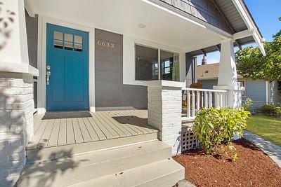 6633 S Warner St Tacoma, WA, United States