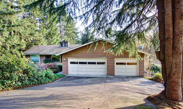 2516 Brookdale Rd E, Tacoma