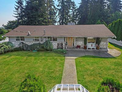 5711 36th Ave E, Tacoma