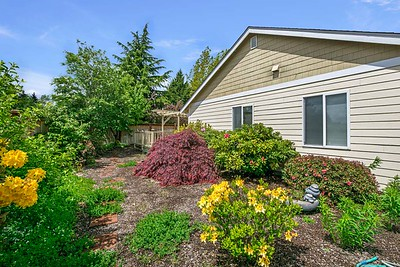 16528 135th Ave E, Puyallup