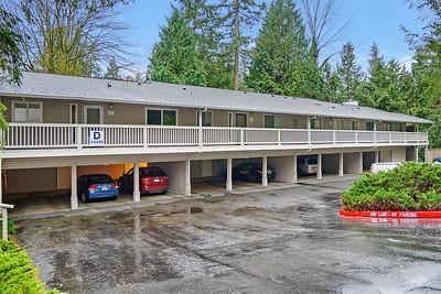 14445 NE 40th St, D102, Bellevue