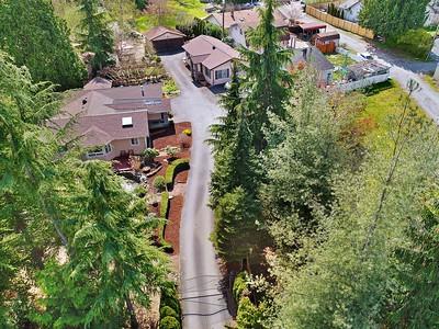 2726 Pioneer Way E, Tacoma