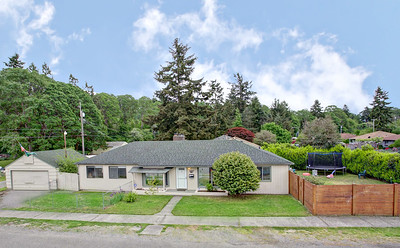 3220 S 76th St, Tacoma