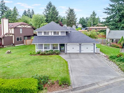 20427 104th Ave SE, Kent