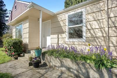 8416 Fawcett Ave, Tacoma