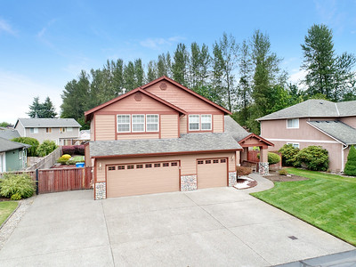 15211 88th St E, Puyallup