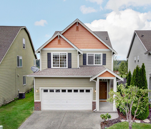 18209 113th Ave E, Puyallup