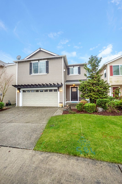19719 100th St E, Bonney Lake