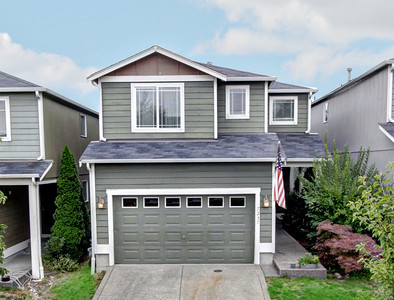 7237 178th St Ct E, Puyallup