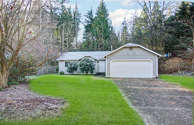 19101 79th St E, Bonney Lake