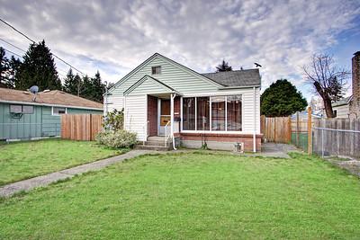 7422 S Pine St, Tacoma