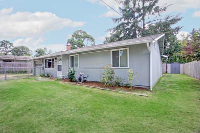 8810 Moreland Ave SW, Lakewood