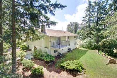 19912 Meridian Ave E, Puyallup