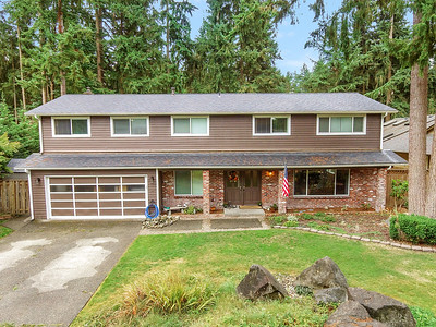 2512 32nd Ave SE, Puyallup, WA