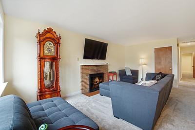 8514 121st St SW Lakewood, WA, United States
