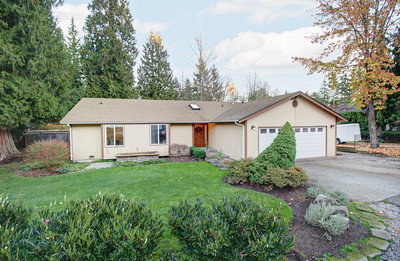 25514 212th Pl SE, Maple Valley