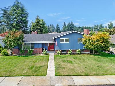 1408 N Highland St, Tacoma