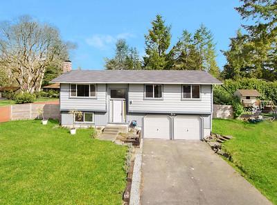 14601 12th Ave E, Tacoma