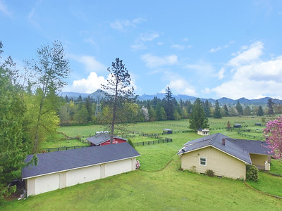 40332 292nd Ave SE, Enumclaw
