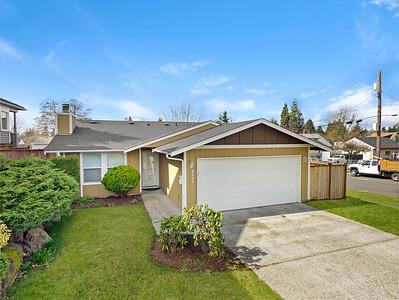 5402 S Sheridan Ave, Tacoma
