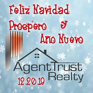 agent trust realty 12-20-19