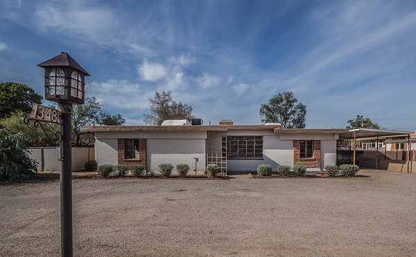 141215 348 S Country Club Road