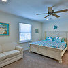 435 Jassamine Ave Web Ready-28