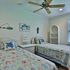 435 Jassamine Ave Web Ready-39