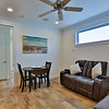 435 Jassamine Ave Web Ready-42