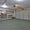 1026 Stonybrook Web Ready-42