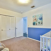 2056 Anne Circle Web Ready-24