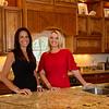 Cindy & Kelly Print Ready-4