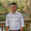 Eddie Thippavong Print Ready-5