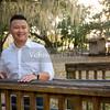 Eddie Thippavong Print Ready-3