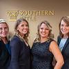 Southern Title Print Ready-4