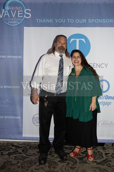 Wave Awards 2019 Web Ready-113